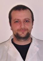 andrej_kovacic